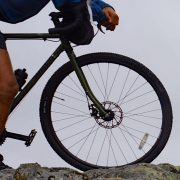 TEST: Surly Straggler