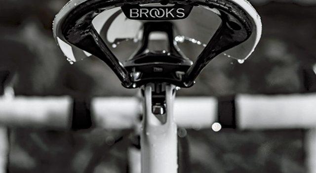 Nyt fra Brooks