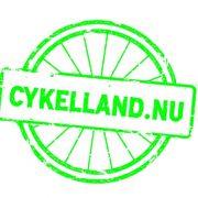 Cyklistforbundet lancerer ny kampagne