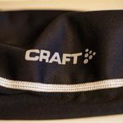 TEST: Craft Velo Thermal Bibshorts