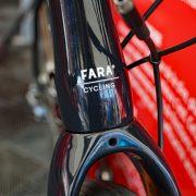 Cykler fra Norges land