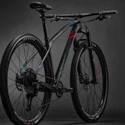 Mondraker nu ud til de danske cykelhandlere…