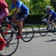 DGI og DCU sammen om sikre cykelløb