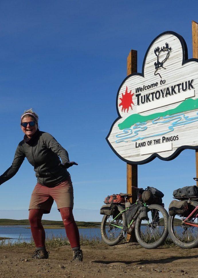 Kom til spændende foredrag på Copenhagen Bike Show