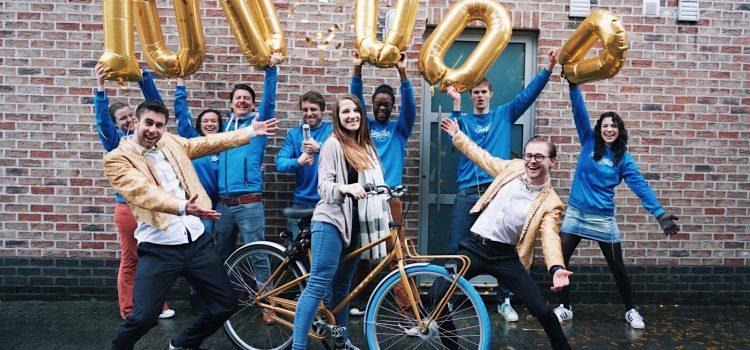 Kan cykelleasing være redningen for en presset dansk cykelbranche