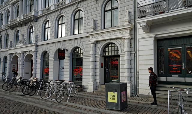 BESØG: 1905.dk