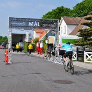 Grejsdalsløbet åbner for paracykling i Parasportens år