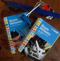 ANMELDELSE: Unior Bicycle Mechanics