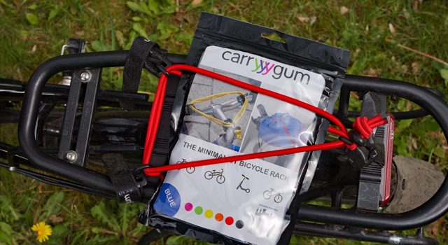 TEST: Carryyygum