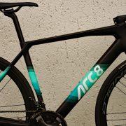 ARC8 Bicycles