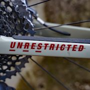 BMC UnReStrictet