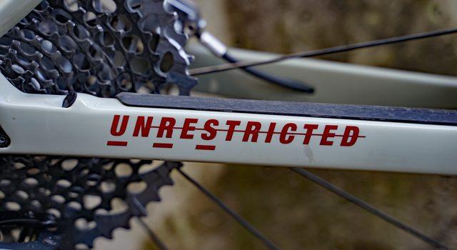 BMC UnReStrictet
