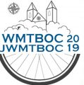 VM i mountainbikeorientering starter i Viborg centrum