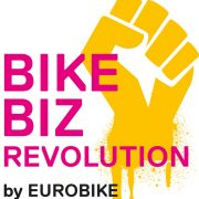 Ny digital strategi fra Eurobike