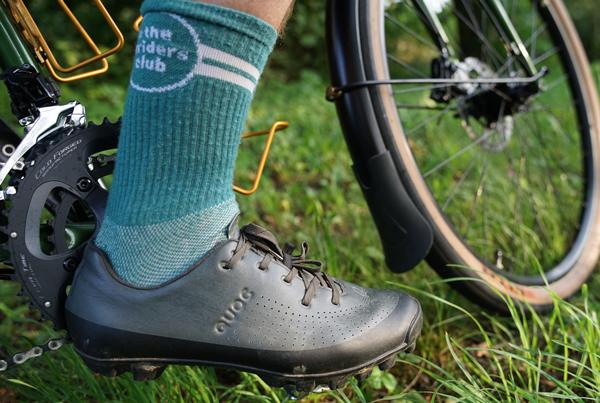Nordic ShoePeople | Dansk Designede sko og støvler i retro stil