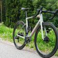 TEST: BMC Roadmachine 01 ONE