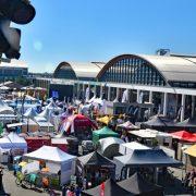 Eurobike 2019 sluttede med flotte tal