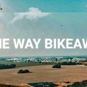 One Way Bike Tours