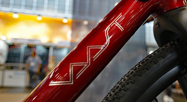 Vaast Bikes