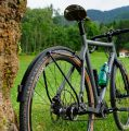 TEST: Nicolai Argon CX Pinion