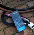 TEST: Bikefinder