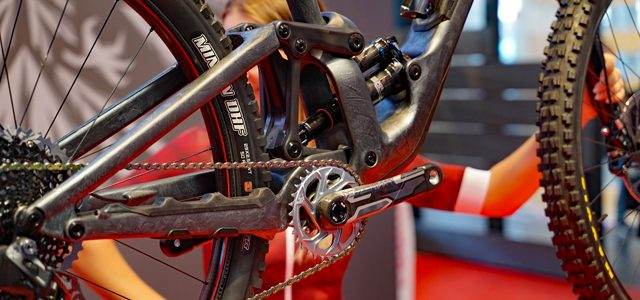 The final word from Eurobike 2019