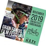 Cykelentusiasternes filmfestival genopstår i København