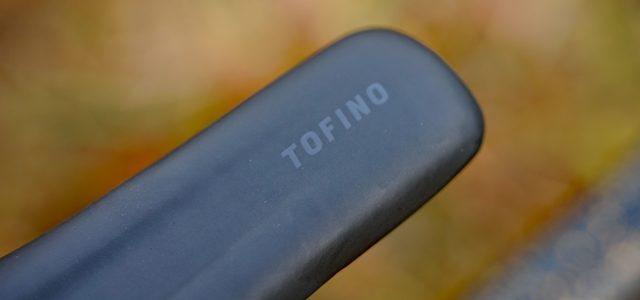 TEST: Syncros Tofino 2.5