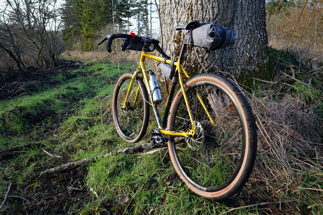 Nyt fra Cykelportalen …