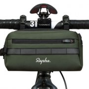 Rapha Bar Bag