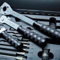 Jubilæums værktøjssæt fra Unior