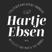 Ebsen Bikes bliver en del af den store tyske cykelgrossist Hermann Hartje