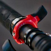 Nyttige dimser til dine cykelhænder