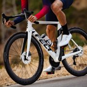 Forbedret AR aeroracer fra Felt Bicycles