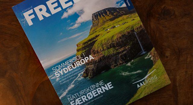 Flyv din cykel til Mallorca direkte fra Aalborg