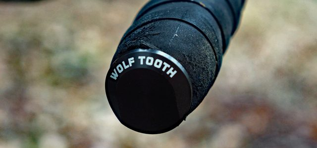 TEST: Wolf Tooth Bar Kit One