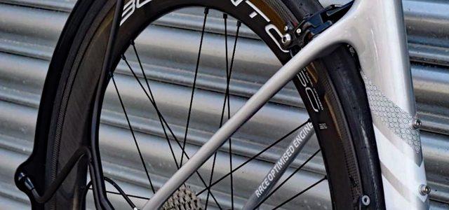 BicycleQuickguard