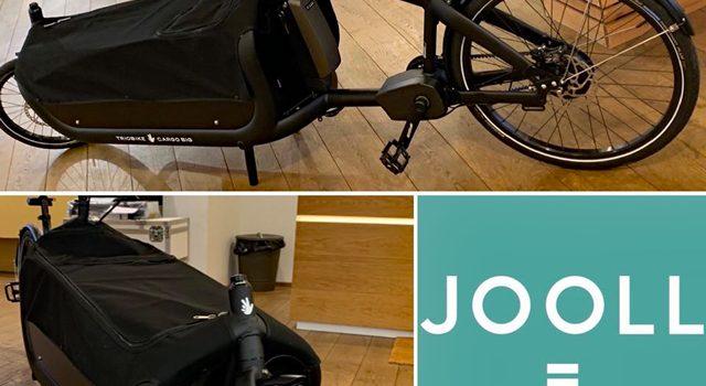 Dansk start-up gør det muligt at få cyklen betalt over lønnen