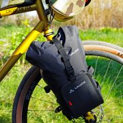 TEST: Vaude Trailmulti