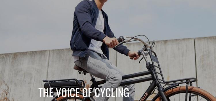 Tag på Virtuelt cykeltopmøde tirsdag den 28 april