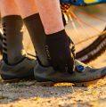 Ny MTB/gravel sko fra Giro