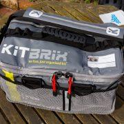 TEST: Kitbrix Bag
