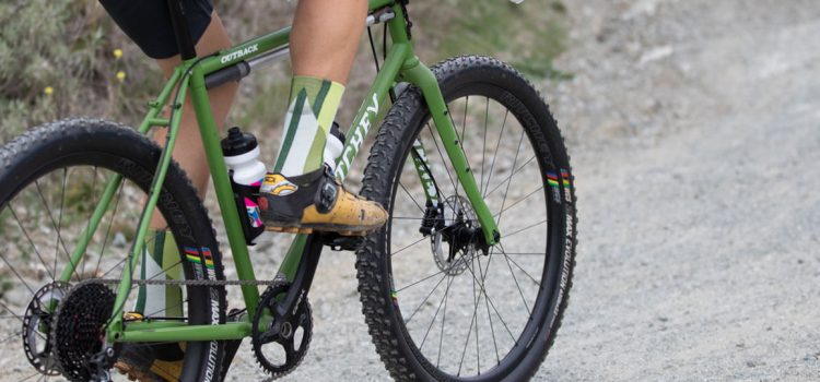 Ritchey Outback 2