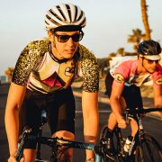 Giordana lancerer ny limited edition Moda Retro kollektion
