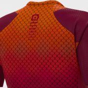 Ny teknisk tøjserie fra ALÉ Cycling