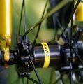 Mavic får ny distribution i Danmark