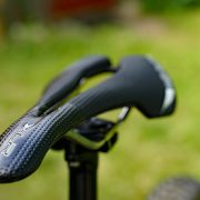 TEST: Selle Italia X-LR Superflow