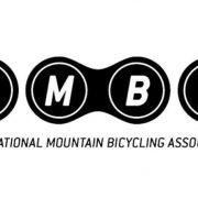 IMBA holder virtuel årsmøde den 18 juni