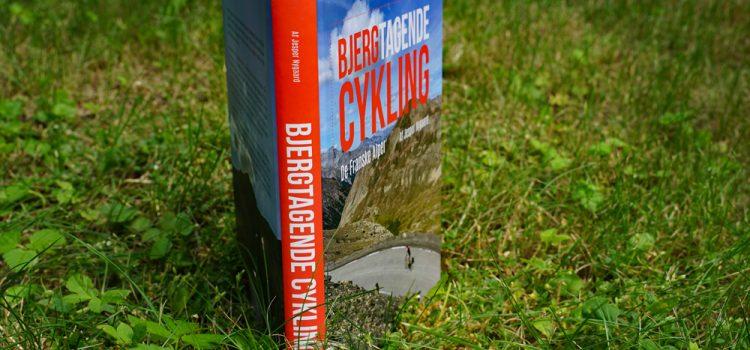 ANMELDELSE: Bjergtagende Cykling