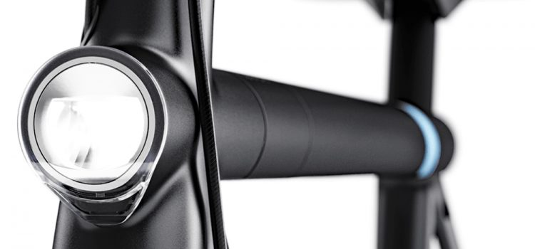 Fransk TV forbyder cykelreklame